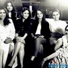 Tareefan fame Lisa Mishra: I do my riyaaz in the car