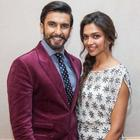 Ranveer Singh has already informed his industry pals about marrying Deepika Padukone?