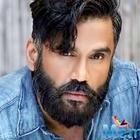 Suniel Shetty: I can still do action