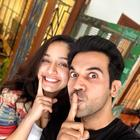 Shraddha Kapoor, Rajkummar Rao raise mystery over Stree teaser out