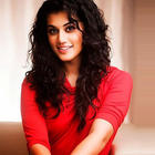 Two-Day training for Taapsee Pannu's acclaimed action-packed scene