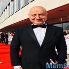 Veteran actor Anupam Kher to receive IIFA Lifetime Achievement Award 2018 in Bangkok