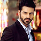 Vivek Dahiya: I would love to play superhero or do a biopic