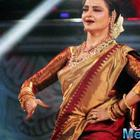 IIFA 2018: Rekha to perform on stage after 20 years