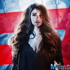 Daisy Shah minds her business with swag