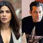 This is how much Priyanka Chopra will be paid for Salman Khan's Bharat