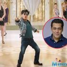 Zero teaser: It's a blockbuster show all the way with Salman and Shah Rukh Khan