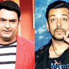 Kapil Sharma to bounce back with Salman Khan's Project, comedian responds
