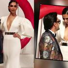 Deepika Padukone calls Ranveer Singh 'mine', lovebirds to make it official soon?