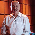Anupam Kher urges people to fight depression