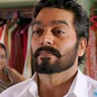 Ashutosh Rana makes grand comeback in Bollywood again
