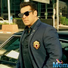Salman Khan drops out of Boney Kapoor's productions