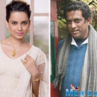 Kangana Ranaut, Anurag Basu reunite for love story titled Imali