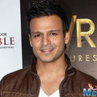 Vivek Oberoi: Actors Should take criticism positively