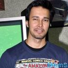 Rajneesh Duggal to play ghostbuster in Mushkil