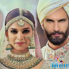 Deepika Padukone and Ranveer Singh to get married on this date?