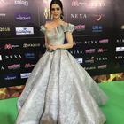 IIFA Awards 2018: Bollywood beauties impress the green carpet fashion police