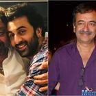 Sanju: Rajkumar Hirani reveals how Sanjay Dutt would con women to sleep with him