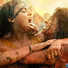 After Dangal's Babita, Sanya Malhotra transforms into Pataakha for Vishal Bhardwaj's next.
