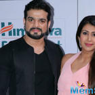 Karan Patel's wife Ankita Bhargava suffers miscarriage?
