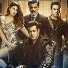 Salman Khan's Race 3 smashes Pakistan box office