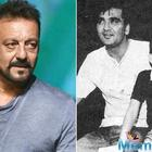 Sanjay Dutt: I wish my father was alive to see me free!