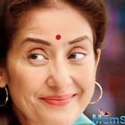 Manisha Koirala: Sanjay Dutt said I was nargisji's spitting image