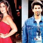 Katrina Kaif not interested to work with Aditya Roy Kapur?