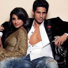 Sidharth Malhotra comes to Parineeti Chopra's rescue to avoid an oops moment