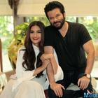 Anil Kapoor proud of daughter Sonam's career choices, see photo