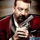 Sanjay Dutt: Being a gangster comes naturally to me