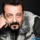 Sanjay Dutt: A director's delight