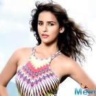"Aisha Sharma: ""I am not afraid to call things as they are"""