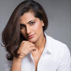"Kubbra Sait: ""playing transgender isn't easy"""
