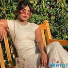 Priyanka Chopra to be paid a whopping rs. 6.50 crores for Salman Khan's Bharat