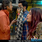 Fanney Khan Trailer: Anil Kapoor's emotional journey to fulfill his daughter's dream