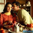 Kiara Advani's Megha from lust stories appeals to every woman