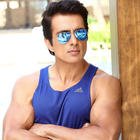 No body double for Sonu Sood in Manikarnika: The Queen Of Jhansi