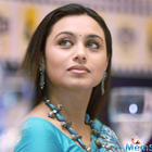 Rani Mukerji to be honoured at Indian Film Festival of Melbourne