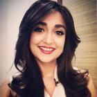 Monali Thakur: There are fewer opportunities for female singers in Bollywood