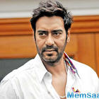 Ajay Devgn to play football coach Syed Abdul Rahim