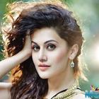Taapsee Pannu: I lost out on films because i was not so-and-so's daughter