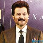 Anil Kapoor: Acting while playing the trumpet was a challenge