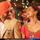 Soorma BO collection: Diljit Dosanjh film earns Rs 13.85 crore on opening weekend