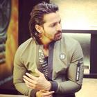 Paltan Actor Harshvardhan Rane builds his dream tree house!