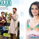 Producer Priti Rathi: Irrfan Khan is actively promoting Karwaan