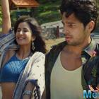 Katrina Kaif not on board for Prakash Jha's film starring Sidharth Malhotra