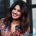 Priyanka Chopra's habit since the age of 5 will surely make you love her more