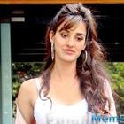 Bharat: Disha Patani sprains her knee while rehearsing for Salman Khan starrer