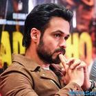 Emraan Hashmi kickstarts work on his next, Cheat India